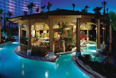design-swimming-pools