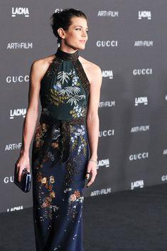 Carlota Casiraghi Royal Fashion, Star Fashion, Urban Fashion, Love Fashion, Fashion Outfits, Diane Von Furstenberg, Estilo Real, Princess Caroline Of Monaco, Royal Dresses