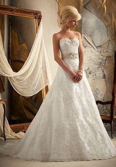 http://www.angelweddingdress.com/p/lace-sweetheart-a-line-natural-waist-timeless-wedding-dress-23081.html