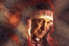 Grande Chefe Seattle: exemplo de sabedoria e lucidez ao cara pálida