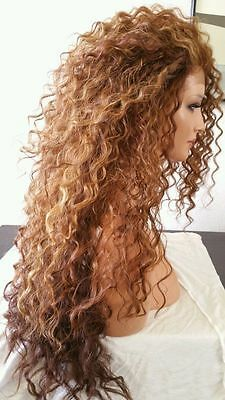 Lace Frontal Wigs Hairstyles Short Curly Hairstyles With Bangs Best Women Curly Wigs Braids With Curls On The End Short Bob Wigs, Short Bob Hairstyles, Hairstyles With Bangs, Easy Hairstyles, Gorgeous Hairstyles, School Hairstyles, Prom Hairstyles, Natural Hairstyles, Curly Wigs