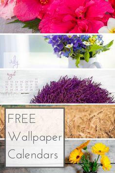 Free Desktop Wallpap