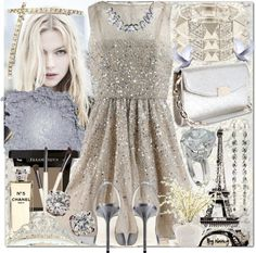 """""""Ice"""" by sizzleuna ❤ liked on Polyvore"""