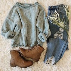Shop the look at www.bellexo.com #fashion #ootd #outfit #style #fallootd #fallfashion #falloutfits #falllooks #fallwinter2017 #fall2017 #fallstyle #outfits #hipster #vintage #grunge
