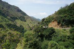 Day 12 – Ella to Tangalle   Sri Lanka Itinerary