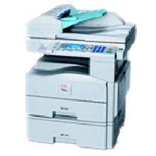 Ink & Toner Cartridges Australia. Cheap printer inks for your Aficio MP 161F - PrinterCartridges.com.au