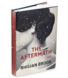 By Rhidian Brook Get your grand-house fix with this riveting read about a British family in postwar Germany. Buy The Aftermath