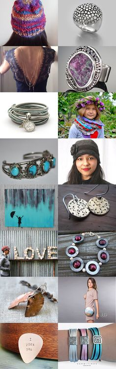 83 For her by Noémi Imola Barta on Etsy--Pinned with TreasuryPin.com