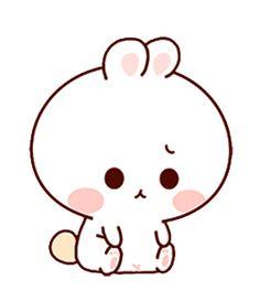Happy bunny Sunny 2