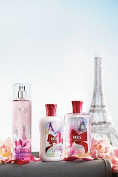 Ave 11 - Bath & Body Works
