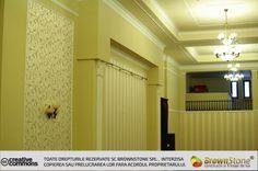 TAPET (5/23) Alcove, Wallpaper, Interior, Design, Indoor, Wallpapers, Interiors