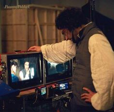 He's done with Being Human and now Aidan Turner is manning up to the pressure of being the lead in a landmark BBC drama. Poldark Tv Series, Poldark 2015, Demelza Poldark, Ross Poldark, Bbc Tv Series, Being Human Uk, Winston Graham, Aidan Turner Poldark