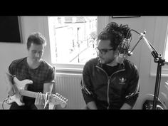 As You Are (Official Acoustic Video) - Conkarah ft. Simon Pollitt - YouTube