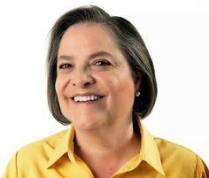 Hoy   es  Noticia: Clara López preside este sábado Asamblea del Polo ...