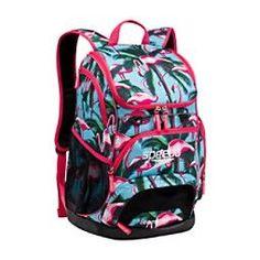 Teamster Backpack (35L) - ONLINE EXCLUSIVE $69.00