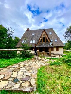 Romania Travel, The Beautiful Country, Beautiful Places To Travel, Traditional House, Gazebo, Jacuzzi, Places To Go, Finland, Cottage