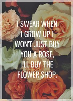 The Gambler - Fun. Lonely Song, Meaning Of Be, Song Quotes, Song Lyrics, Floral Quotes, Happy Pictures, When I Grow Up, All You Need Is Love, Life Inspiration