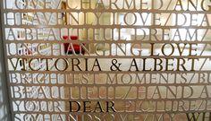 Inside Kensington Palace Apartments | peek inside Princess Diana's Kensington Palace - PhotoBlog