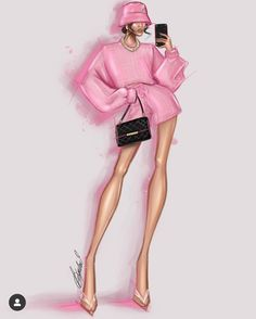 Dress Design Drawing, Dress Design Sketches, Fashion Design Sketchbook, Fashion Design Drawings, Fashion Sketches, Fashion Figure Drawing, Fashion Drawing Dresses, Fashion Illustration Dresses, Arte Fashion