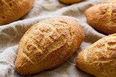 corn-rolls-wild-yeast-550