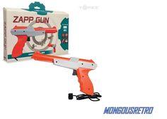 *Brand New* Zapper Gun for Nintendo NES Video Game Console, Play Duck Hunt 852165001466 | eBay