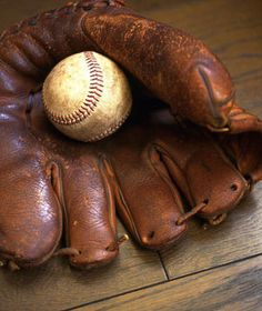 """""""Every strike brings me closer to the next home run.""""                             ― Babe Ruth"""