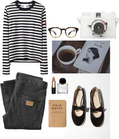 """Untitled #1222"" by girlinlondon ❤ liked on Polyvore"