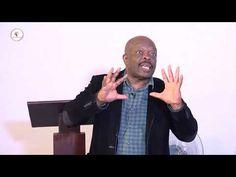 Indoda Ekuqaleni/ Apostle V. Mahlaba - YouTube Break Every Chain, Word Of God, Positivity, Words, Youtube, Life, Horse, Optimism