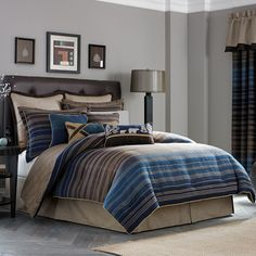 Croscill Clairmont Comforter Sets Comforter Sets