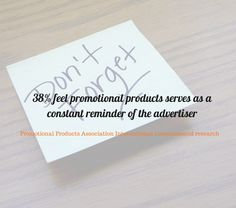 Statistics, Insight, Promotion, Advertising, Cards Against Humanity, Facts, Feelings, Products, Gadget