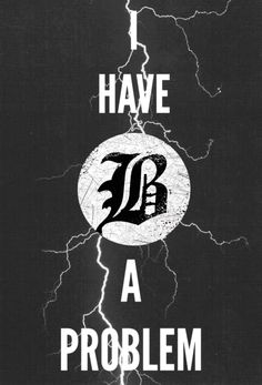 I Have A Problem // Beartooth I LITERSLLY DIE A LITTLE INSIDE WHEN I HEAR THEM!!