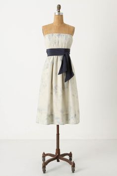 just freakin' adorable.  $168.00 is a tad out of my price range, but a girl can dream... oh yes, a girl can dream.