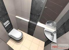 Дизайн планировки маленькой сан комнаты