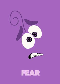 Funny wallpaper iphone crazy wallpaper, cartoon wallpaper, mobile wallpaper, sadness inside out, Funny Iphone Wallpaper, Cute Disney Wallpaper, Couple Wallpaper, Best Iphone Wallpapers, Cute Cartoon Wallpapers, Crazy Wallpaper, Cartoon Faces, Funny Faces, Disney Inside Out