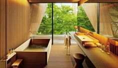 item6.rendition.slideshowHorizontal.bathrooms-07-718x479