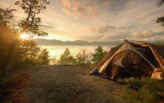 camping - Buscar con Google