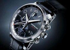 Mb reloj