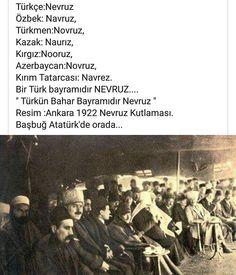 #nevruz #türk #türkbayramı #yenigün #atatürk #atam #atamizindeyiz #mustafakemalatatürk #instatürk #instaatatürk