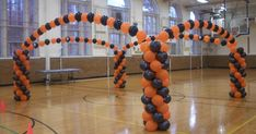 Image Result For Halloween Dance Decorations Image Result For Halloween Dance Decorations Image Result For Halloween Dance Decorations Image Result For Halloween Dance Decorations Image Result For Halloween Dance Decorations Image Result For Halloween Dance Decorations Image Result For Halloween Dance Decorations Halloween Dance Floor School Dance Decorations Halloween Decorations Halloween balloon arch Halloween Balloons Halloween Dance Halloween .Explore Natalia Johnson s board hallowee
