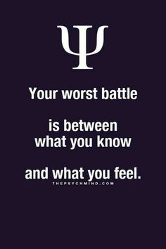 Psychology facts psychology says, psychology quotes, so true facts, fun fac Psychology Fun Facts, Psychology Says, Psychology Quotes, Great Quotes, Me Quotes, Motivational Quotes, Inspirational Quotes, Funny Quotes, The Words