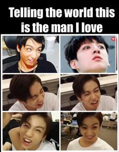 Hahahaha I can't even like kookie please stop I'm gonna die lol
