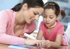5 Ways to Keep Occupational Therapy Going Over School Breaks