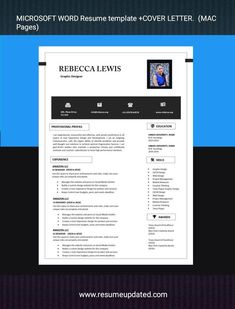 Cv Template, Microsoft Word Resume Template, Templates, Resume Review, Resume Cv, Cover Letter Format, Cover Letter For Resume, Professional Resume, Cv Words
