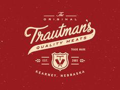 Trautman's Quality Meats