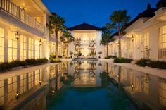 Bali Hotels: the Colony in Seminyak Recalls Earlier Era  http://www.destinasian.com/countries/east-southeast-asia/indonesia/bali/bali-hotels-the-colony-in-seminyak-recalls-earlier-era/
