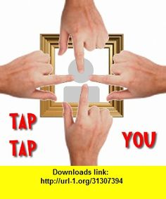 Tap Tap You, iphone, ipad, ipod touch, itouch, itunes, appstore, torrent, downloads, rapidshare, megaupload, fileserve