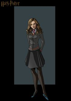 my toon version of hermione granger from harry potter hermione granger Harry Potter Dolls, Harry Potter Ron Weasley, Harry Potter Artwork, Harry Potter Anime, Harry Potter Memes, Hermione Granger Drawing, Snape And Hermione, Severus Snape, Emma Watson