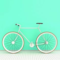 #CycleRevolution opens this Wednesday 18 November at the Design Museum and features 77 different extraordinary bicycles.  #Design #DesignMuseum #CycleRevolution #cycling #cycledesign #london  Image: lucid.co.in by designmuseum