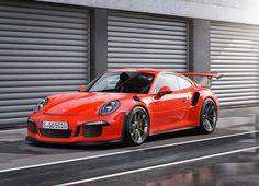Porsche-911_GT3_RS_2016_1024x768_wallpaper_02.jpg (1023×737)