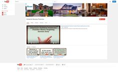 HomeLife Warranty Protection | Youtube